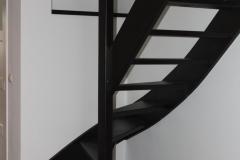 Moderne_trap_model-01_01