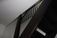 Moderne_trap_model-01_06