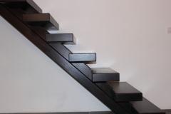 Moderne_trap_model-02_03