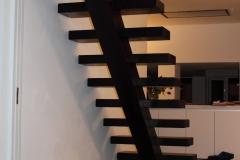 Moderne_trap_model-02_04