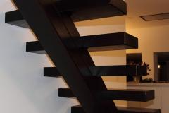 Moderne_trap_model-02_05