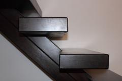 Moderne_trap_model-02_06