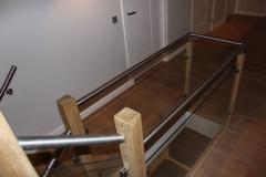 Moderne_trap_model-03_05
