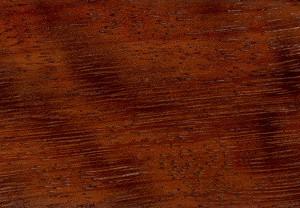 Iroko hout voor Iroko Middelhardhouten Trappen