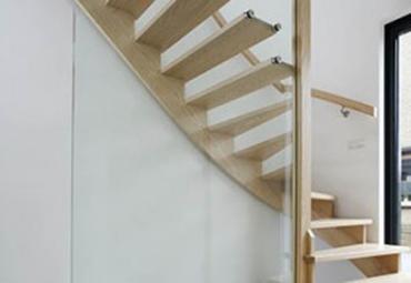 Trap modellen archives van de coolwijk trappen for Vlizotrap monteren
